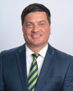 Judge Jason McVicker
