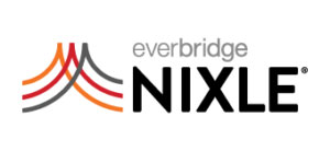 Nixle Logo for Emergency Alerts